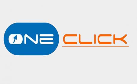 OneClick-Video